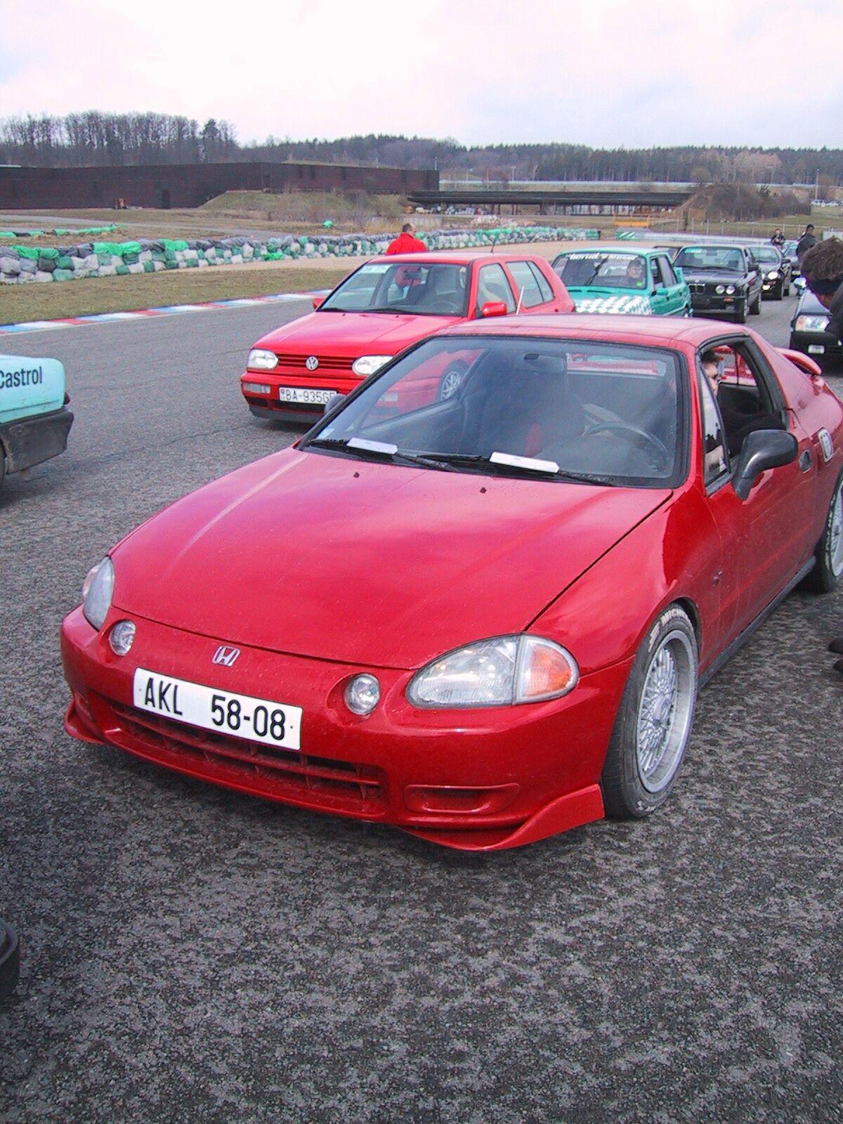 Honda Cr X >> Honda CR-X (100 0001 img)