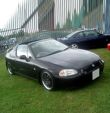 Honda on Copyright 2001 2013 En Club Honda Eu Honda Club All